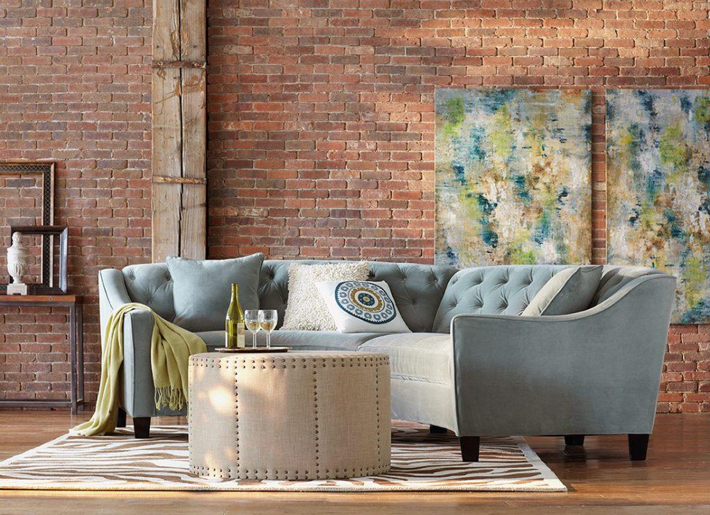 RoomScene3_Rieman-Sofa