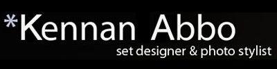 Kennan Abbo Design