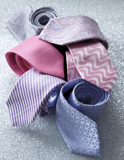 Fashion11_ties_dk