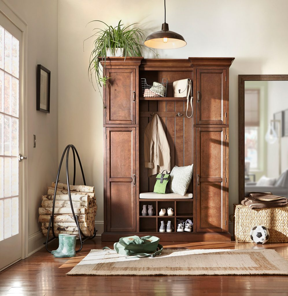 Vignette10_MUDROOM_MF