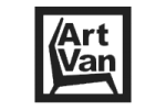 ArtVanFurniture