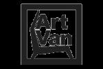 ArtVanFurniture