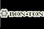 Bonton-