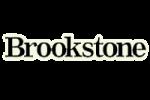 Brookstone-