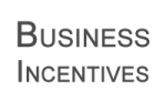 BusinessIncentives