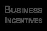 BusinessIncentives