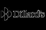 Dillards