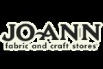 Joannfabrics