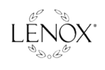 Lenox_