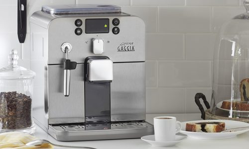 cropped espresso