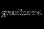 grandinroad_